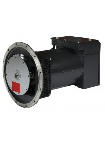 8 kVa 3 Phase ECP MD35 Mecc Alte Alternator